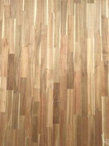 gỗ tràm ghép